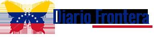 Diario Frontera