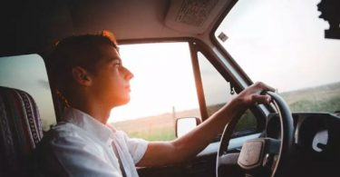 productos y servicios para los conductores