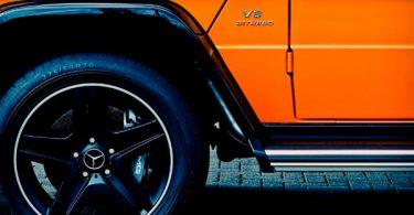 Servicios y comercio de vehículos