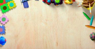 Tienda online de juguetes
