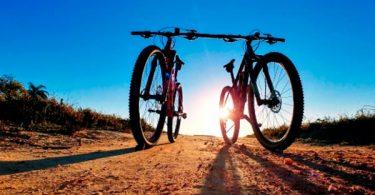 ciclismo del siglo XXI