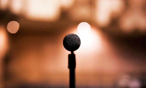 Educar la voz