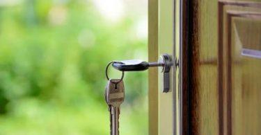 proteger y mimar el hogar