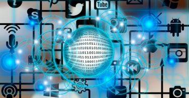 éxito corporativo en la era digital
